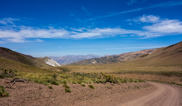 Mountainbike-Reise_Chile_Argentinien